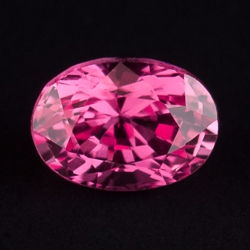 Fancy Spinel